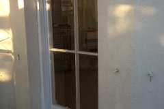 bay-windows-008