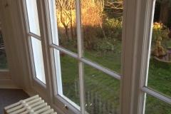 bay-windows-011