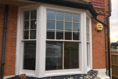 Gallery-hardwood-double-glazed-sash-bay-in-Reigate-3