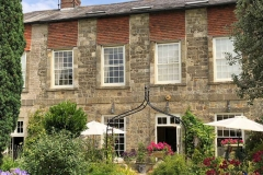 Listed-building-in-Petworth-Sussex-2