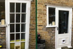 Whole-house-in-Walton-on-Thames-Before-and-After