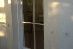 sash-window-expert-003