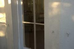 sash-window-expert-003