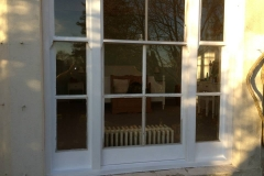 sash-window-expert-004