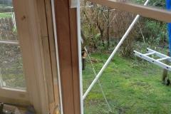sash-window-expert-005