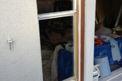 sash-window-expert-006