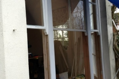 Sash window expert case study