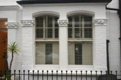 sash-window-expert-016