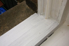 sash-window-expert-017