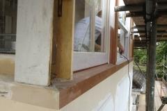 sash-window-expert-019