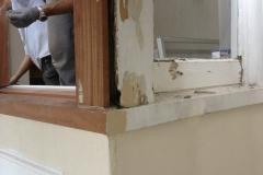 sash-window-expert-020