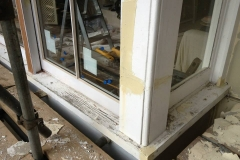 sash-window-expert-023