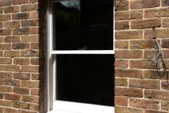 sash-window-expert-027