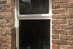 sash-window-expert-029