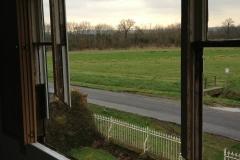 sash-window-expert-033