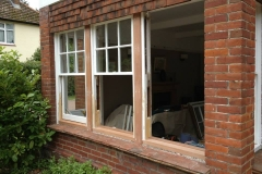 sash-window-expert-036