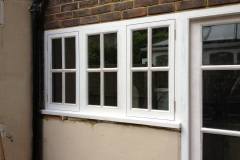 sash-window-expert-037