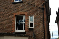 sash-window-expert-038