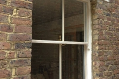 sash-window-expert-039