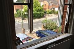 sash-window-expert-042