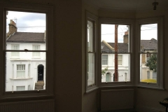 sash-window-expert-046