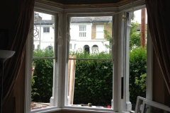 sash-window-expert-047