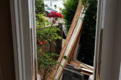 sash-window-expert-048