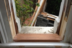 sash-window-expert-049