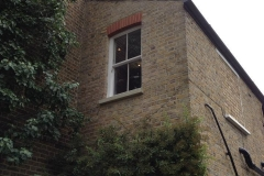 sash-window-expert-050