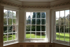 sash-window-expert-051