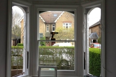 sash-window-expert-052