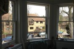 sash-window-expert-054