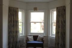 sash-window-expert-055