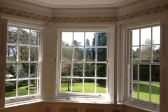 sash-window-expert-057