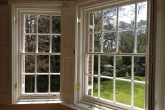 sash-window-expert-059