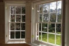 sash-window-expert-059