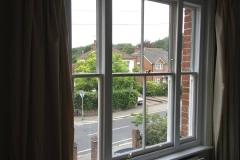 sash-window-expert-060