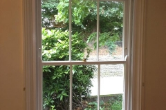 sash-window-expert-061
