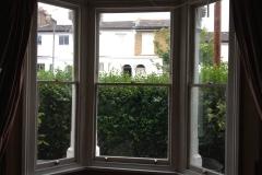 sash-window-expert-062