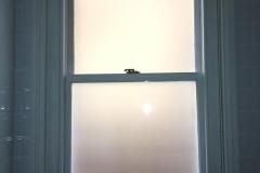 sash-window-expert-063