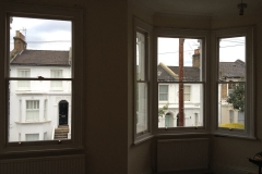 sash-window-expert-065
