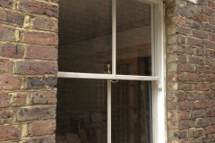 sash-window-expert-066