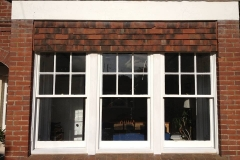 sash-window-expert-068