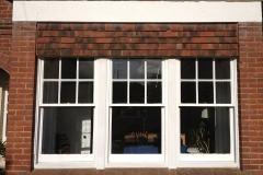 sash-window-expert-068