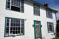 sash-window-expert-071