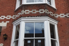 Replacement-to-Traditional-Box-Sash in Horsham