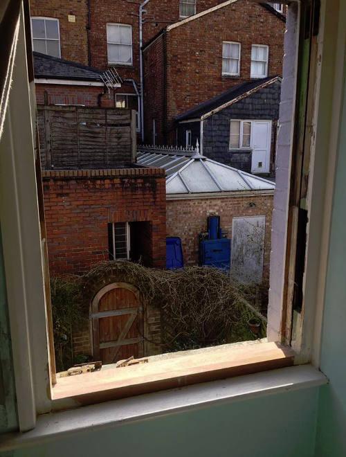 Renovation project in Tunbridge Wells 3