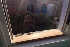 Renovation project in Tunbridge Wells 4