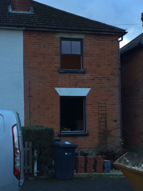 double-glazed-sash-windows-Guildford