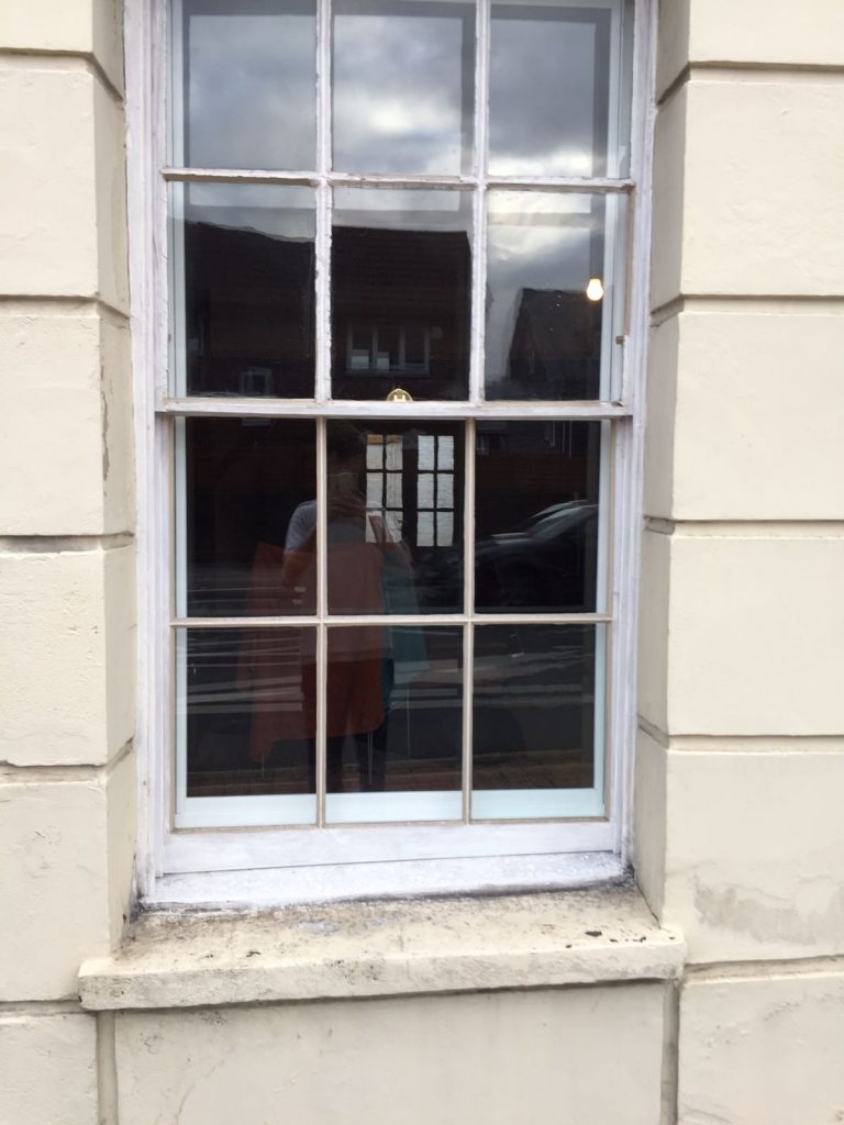 sash-window-restoration-outside-work-in-lewes